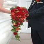 1108050_wedding_bouquet
