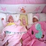 742064_baby_girl_twins