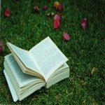 106122_book_and_grass