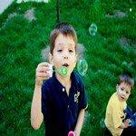 1185128_bubble_time