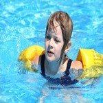 1206478_swimming__1