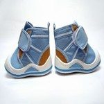 1098038_baby_shoes