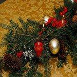 1258553_christmas_ornament