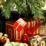 1121740_christmas_gifts_2