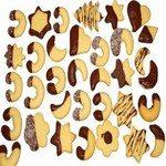1151760_cookies