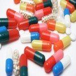606632_pills_pills_pills_3