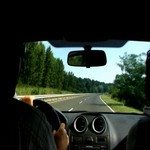 1080958_road