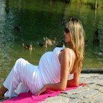 963184_pregnancy