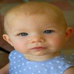 293384_classic_baby_face_ii