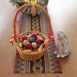 1273677_easter_basket