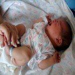 138033_baby
