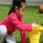 505864_playing_in_the_dirt_73