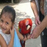 643743_local_girl_with_perrot