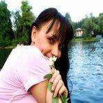 992775_russia_girl_1
