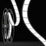1038626___film__
