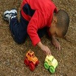 505867_playing_in_the_dirt_2_76
