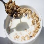 1214144_breakfast_cereals_-_close_up_2