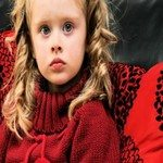1159017_little_girl_in_red_sweater