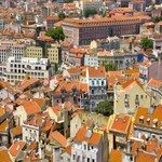 1214103_aerial_view_of_lisbon