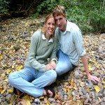 462798_couple_4