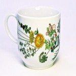 867080_herb_tea_cup