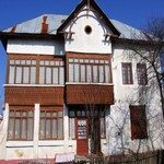 1263699_old_house