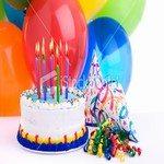ist2_5673618-birthday-xxl