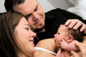 1111655_family_with_newborn_2