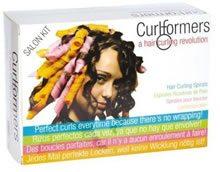 curlformers