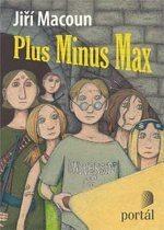 Plus Minus Max