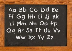 1030727_alphabet_on_the_old_style_blackboard