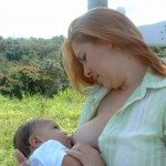 266172_breastfeeding_2