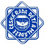 crdm_logo