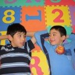 1125700_brothers