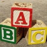485094_abc_blocks