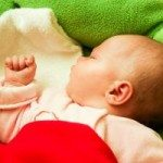 1166486_baby_sleeping