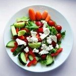 1194851_light_feta_salad
