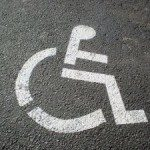 410035_handicapped