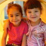 472014_preschool_girls_outside2_1