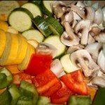 374974_chopped_vegetables