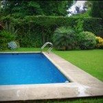 655784_swimming_pool