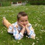 745647_little_boy_in_park