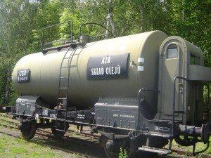 muzeum_vlaky2