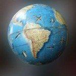 1036930_old_earth_globe