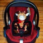 1155335_giraffe_in_baby_seat_