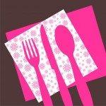 1170313_dinner_invitation_1