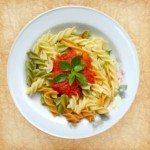 1193477_delicious_pasta_1