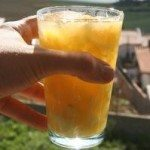 954937_cold_orange_juice_2