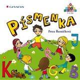 an_pismenka