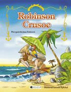 an_robinsoncrusoe
